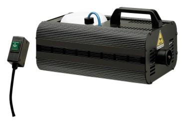 fog machine heating elements